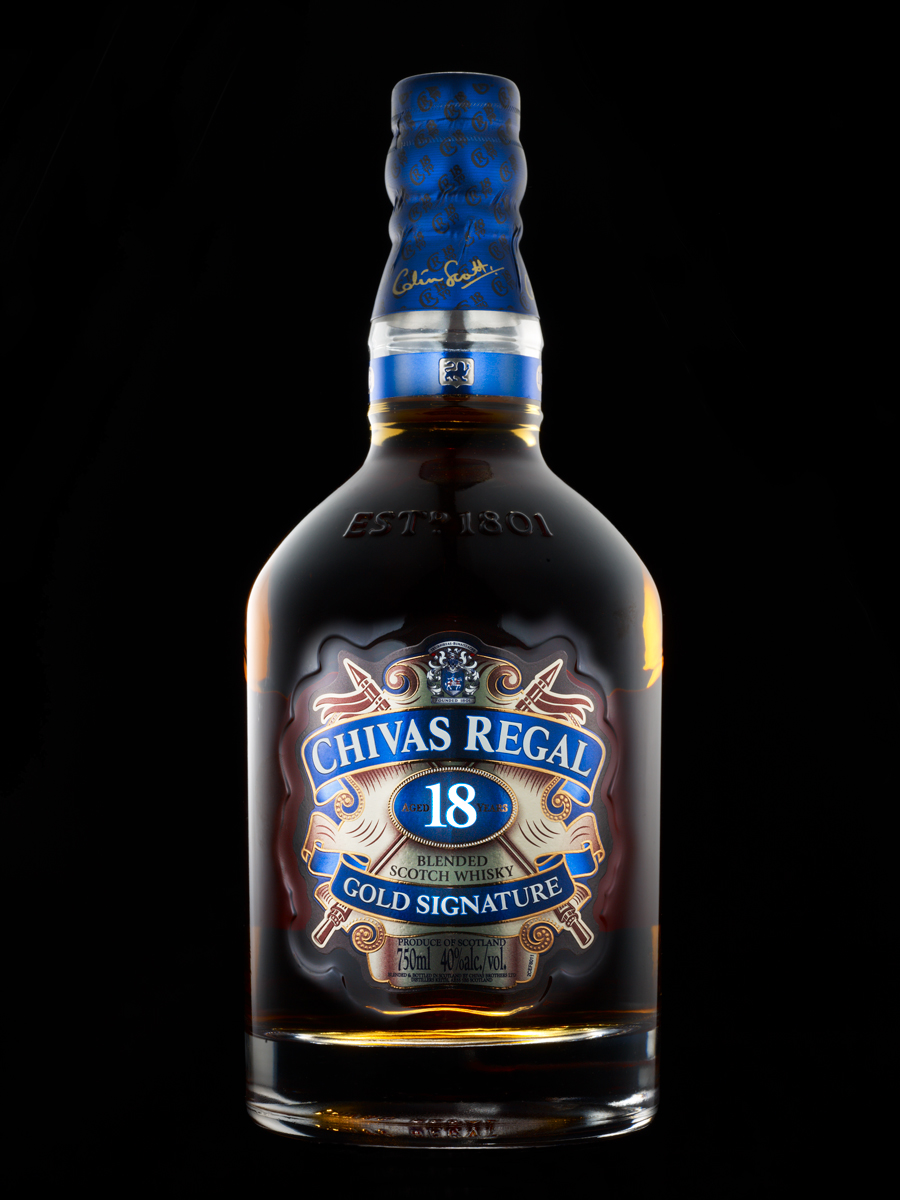 Bottle_Chivas_563