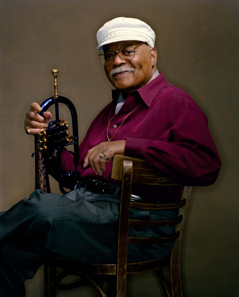 clark_terry_color_final_rgb copy