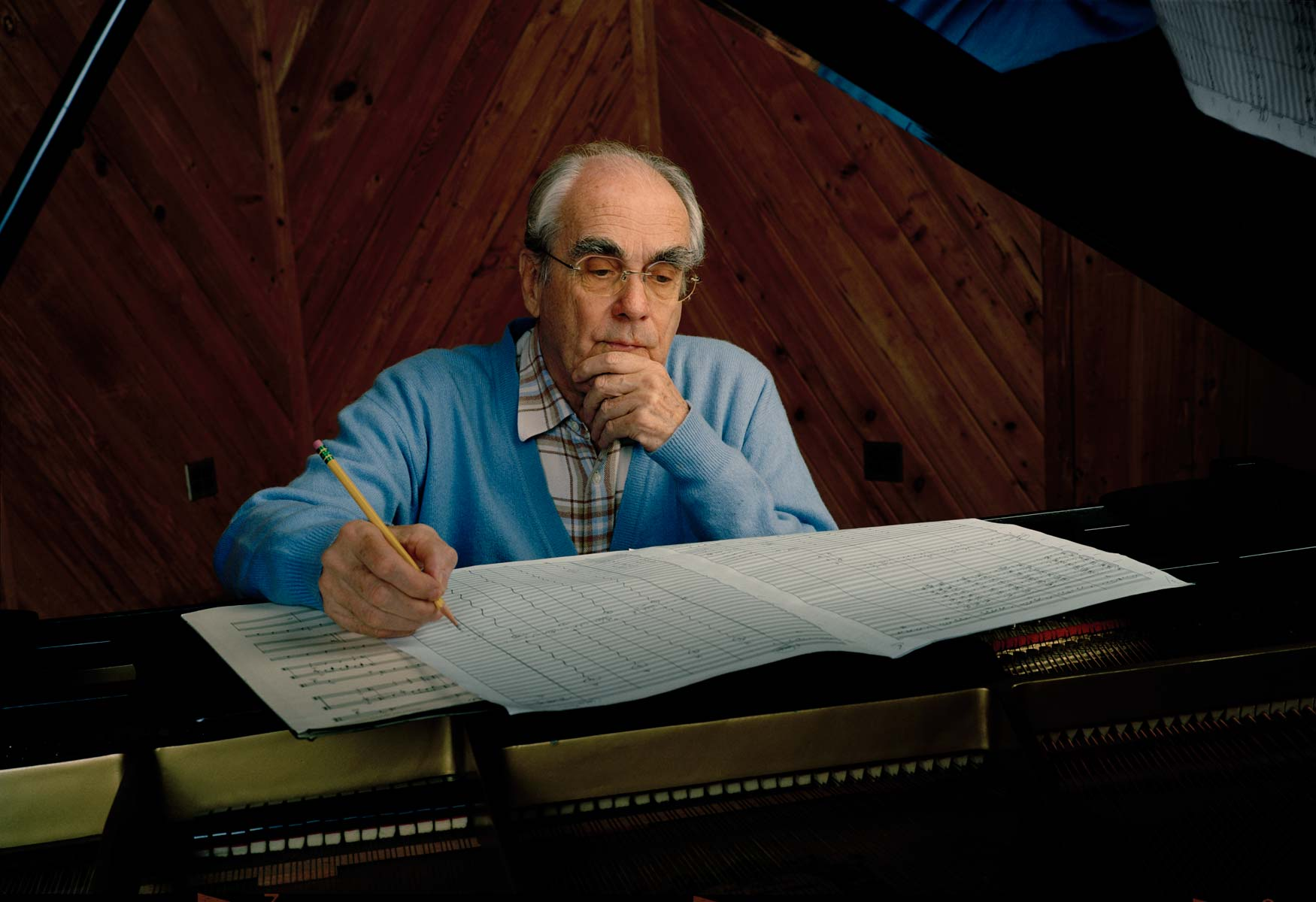 michel_legrand_master copy